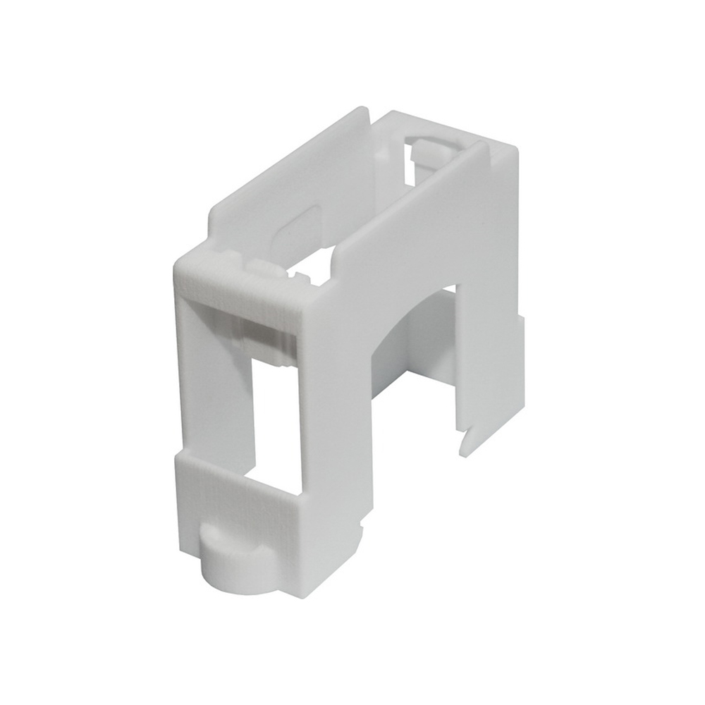 TEM Adapters For DIN-Rail 35mm